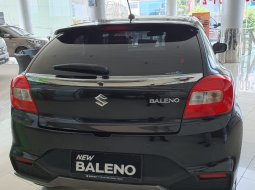PROMO AKHIR TAHUN BALENO DISCOUNT 30 JUTAAN