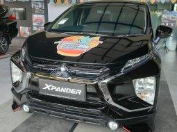 Xpander BLACK EDITION 2020