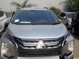 Mitsubishi Xpander Cross at 2019