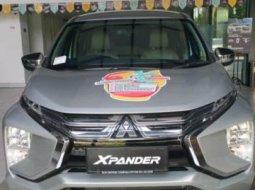 Xpander ULTIMATE 2020