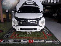 Xpander Cross Premium 2020
