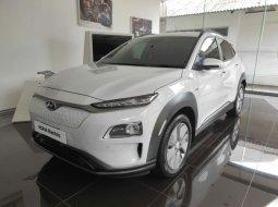 Hyundai Kona Electric Vehicle 2020 | Harga Perdana | New Kona EV Promo Kredit DP / Bunga 0%