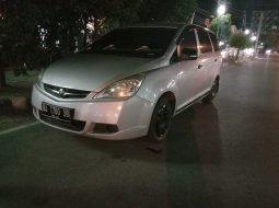 Jual mobil Proton Exora 2012 , Kota Padang, Sumatra Barat
