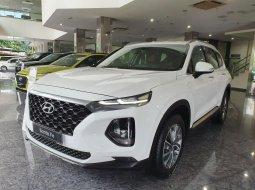 Hyundai Santa Fe CRDi e-VGTurbocharge 2018 Promo Clearance Sale | SantaFe Diskon Harga Akhir Tahun
