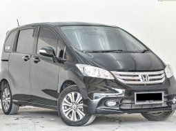 Honda Freed E 2015