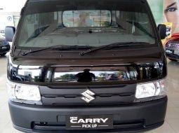 Promo Suzuki Carry DP 5 jt Angsuran 5 jtAn