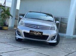 DKI Jakarta, jual mobil Nissan Grand Livina XV 2013 dengan harga terjangkau