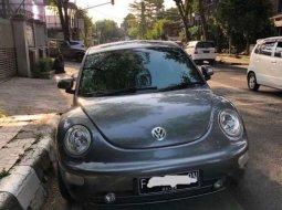 Jawa Barat, jual mobil Volkswagen New Beetle 2004 dengan harga terjangkau