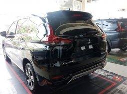 Mitsubishi Xpander ULTIMATE promo akhir tahun