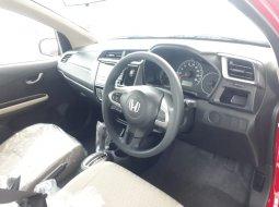 Honda Brio E CVT 2020