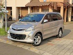 Toyota Avanza Veloz 2013 DP Minim DP Pake Motor