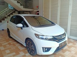 Honda Jazz RS Manual 2016 Antik KM 10Rb