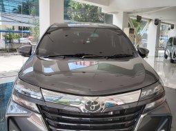 Toyota Avanza G mt 2020 ( Diskon Akhir Tahun)