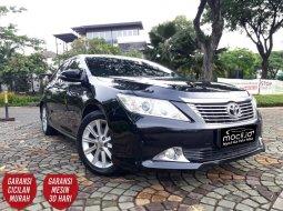 Jual mobil Toyota Camry 2014 , Kota Tangerang Selatan, Banten
