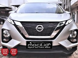 Jual mobil Nissan Livina 2019 , Kab Tangerang, Banten