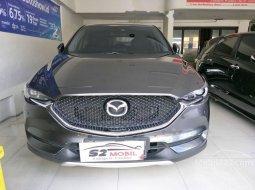 Jawa Timur, Mazda CX-5 Elite 2019 kondisi terawat