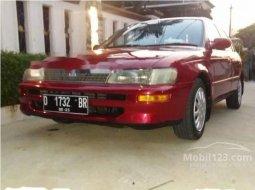 Mobil Toyota Corolla 1995 terbaik di DKI Jakarta