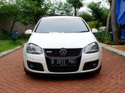 Jual mobil bekas murah Volkswagen Golf GTi 2007 di Banten