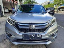 Honda CR-V 2017 Jawa Timur dijual dengan harga termurah