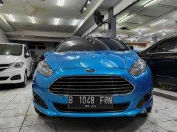 Jual mobil Ford Fiesta Sport 2014 bekas, DKI Jakarta