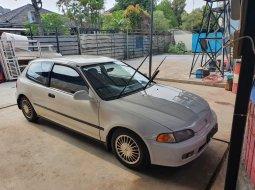 Jual mobil Honda Civic Estilo 1995 di DKI Jakarta