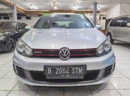 Volkswagen Golf 2010 DKI Jakarta dijual dengan harga termurah
