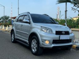 Dijual mobil bekas Toyota Rush S, DKI Jakarta