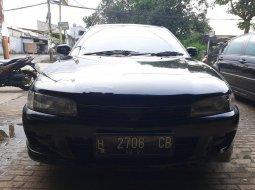 Dijual mobil bekas Mitsubishi Lancer GLXi, Banten