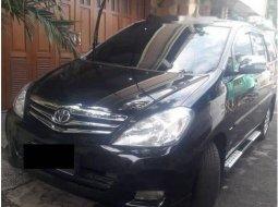 Jual mobil Toyota Kijang Innova V 2011 bekas, Jawa Barat