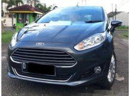 Jawa Barat, jual mobil Ford Fiesta Sport 2013 dengan harga terjangkau