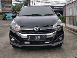 Jual mobil Daihatsu Ayla R 2019 bekas, Banten