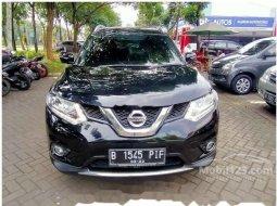 DKI Jakarta, Nissan X-Trail 2.5 CVT 2016 kondisi terawat