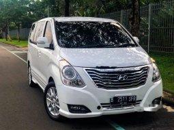 Mobil Hyundai H-1 2015 Royale Next Generation terbaik di Banten