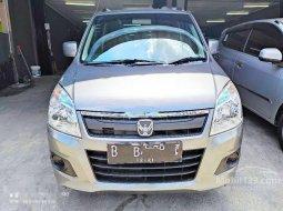 Jual Suzuki Karimun Wagon R GL 2016 harga murah di Jawa Barat
