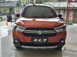 Promo Suzuki XL7 Alpha, sejabotabek disc 35 jutaaaan