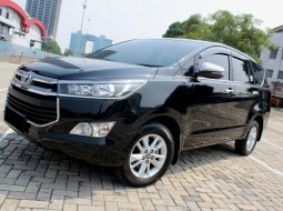 Toyota Kijang Innova 2.4G 2019