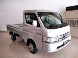PROMO AKHIR TAHUN SUZUKI CARRY PICK UP DP MURAH 5 JUTAAN