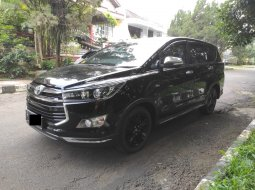 Toyota Kijang Innova Venturer 2017 Bogor
