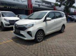 Daihatsu Sigra R 2019 di Banten