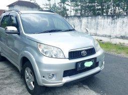 Dijual Cepat Toyota Rush S 2011 di Jawa Timur