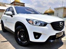 Mobil Mazda CX-5 2013 Sport terbaik di DKI Jakarta