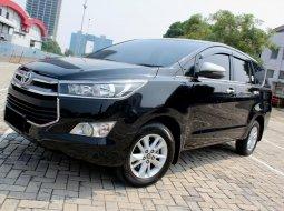 Toyota Kijang Innova 2.4G Diesel 2019 Hitam