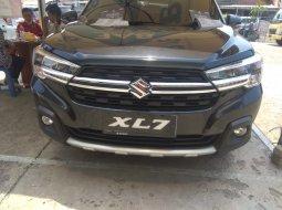 PROMO SUZUKI Suzuki XL7 Alpha 2020