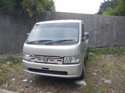 PROMO SUZUKI CARRY PICK UP DP 4 JUTA PALING MURAH SEJABODETABEK