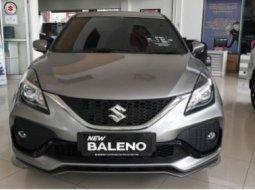 PROMO Suzuki Baleno besar besaran sejabotabek disc 35 jutaaan