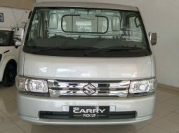 Promo Akhir Tahun Suzuki Carry Pick Up Futura 1.5 NA