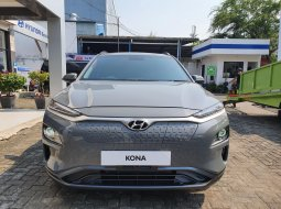 Hyundai NEW KONA EV 2020 Promo Harga Launching | KONA Electric Kredit Bunga / DP 0%