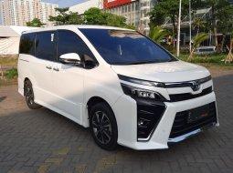 2019 Toyota Voxy Surabaya