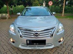 DKI Jakarta, jual mobil Nissan Teana XV 2016 dengan harga terjangkau