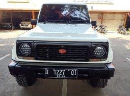 Mobil Daihatsu Taft 1999 GT terbaik di DKI Jakarta